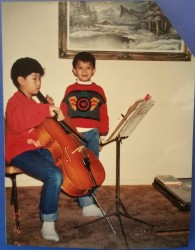 Adrian_Fung_as_child_cellist_-_w_cousin_-_small.jpg
