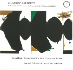 06 Christopher Rouse