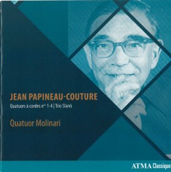 03 Papineau Couture