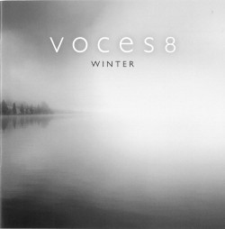 12 Winter Voces