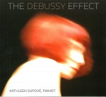 01 Debussy Effect