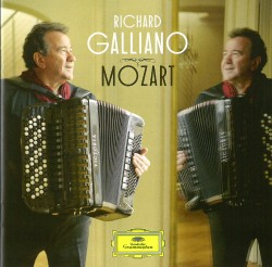 02 Galliano Mozart