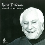 01 Harry Freedman