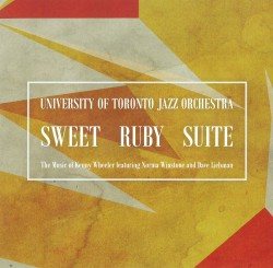 03 UofT Sweet Ruby Suite