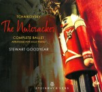 03 Nutcracker Goodyear