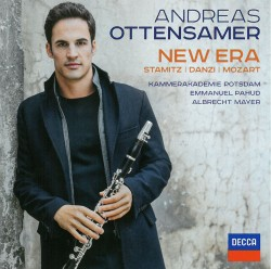 02 Ottensamer New Era