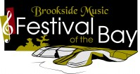 Brookside Music Association Festival of the Bay