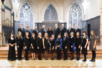 Cantabile Chamber Singers 2