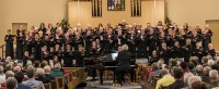 Georgetown Choral Society