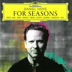 01 Hope Seasons