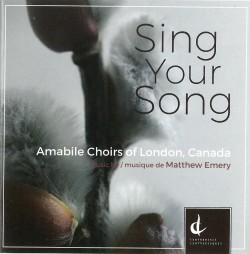 02 Amabile Choirs