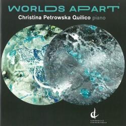 02 Worlds Apart