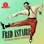 04 Fred Astaire low res
