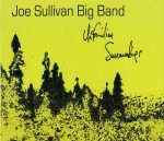 03 Joe Sullivan Big Band