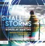 06 Martinu Small Storms