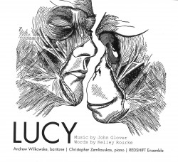 05 Lucy