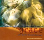 07a Evergreen Grace