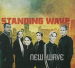 02a Standing Wave