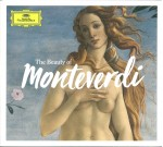 01b Monteverdi Beauty