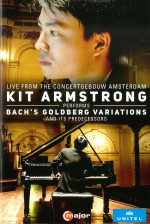 05 Kit Armstrong Goldberg