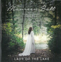01 Lady of the Lake