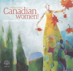 05 Canadian Women