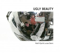 06 Ugly Beauty