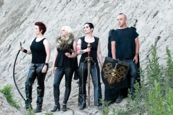 I FURIOSI Baroque Ensemble