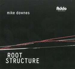 02 Mike Downes