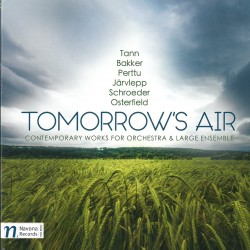 06 Tomorrows Air