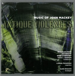 09 John Mackey winds