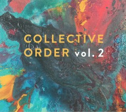 06 Collective Order