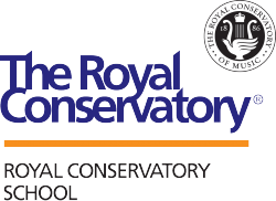 Royal Conservatory School Summer Camps 2018