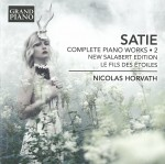 06 Horvath Satie 2