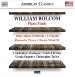 08 William Bolcom