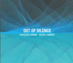 05 Out of Silence