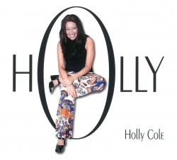 09 Holly Cole