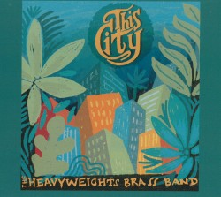 04 Heavyweights Brass