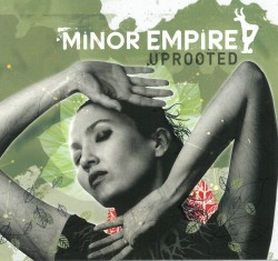 01 Minor Empire