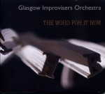 04 Glasgow Improvisers Orch