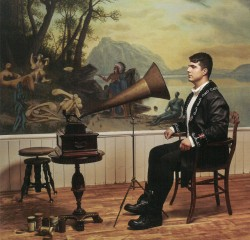 03 Jeremy Dutcher
