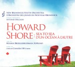 02 Howard Shore