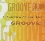 03b Andrew Collins Groove