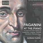 05 Paganini at the Piano