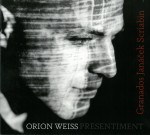 08 Orion Weiss