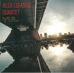01 Alex Lefaivre