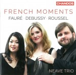 01 French Moments Trio Neave