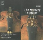 03 Mystery Sonatas Christina Day Martinson