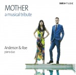 03 Anderson Roe Mother