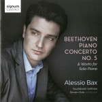 10 Alessio Bax Beethoven 5